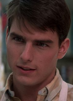 born july 4th tom cruise