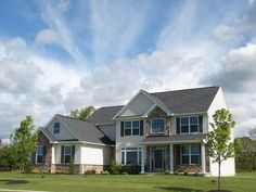Greth Homes - Reading PA 19605 | 610-926-5334 | Home Builders
