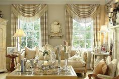 Joy Tribout InteriorDesigns - Style Estate -
