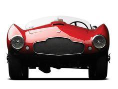 1953 Aston Martin Competition spider by Bertone Lamborghini, Ferrari, Maserati, Alfa Romeo, Jaguar, Sport Cars, Race Cars, Mercedes Benz, Porsche