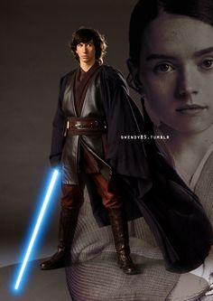 """reylosanctuary: """" knights-of-ben-solo: """" reylo-is-my-halo: """" chaoticsentiments: """" """" This is in reference to the post by which you can find. Star Wars Ships, Star Wars Art, Star Wars Kylo Ren, The Force Is Strong, Anakin Skywalker, Adam Driver, Love Stars, Reylo, S Star"""