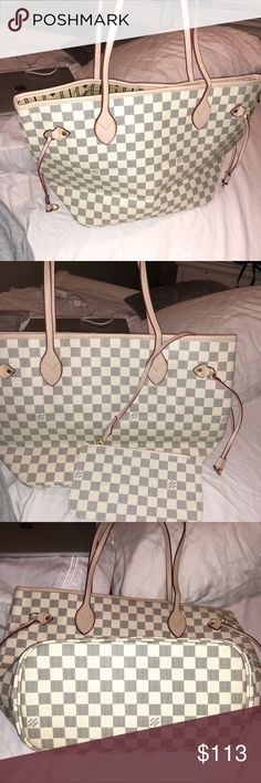 Louis Vuitton Purse Brand New Shoes Ankle Boots & Booties