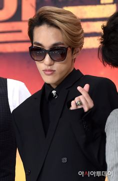 Zion.T Daily
