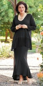 | Clothing & Occasionwear | Plus Size Clothing Collections