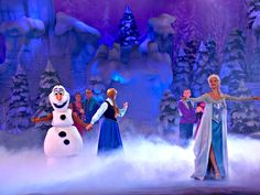 Frozen-Sing-Along-Disneyland-Paris