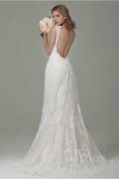 Provato per voi e noi...: Cocomelody : wedding dresses