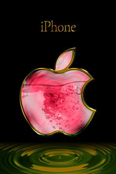 2010-11-16 - iPhone Wallpaper iPhone壁紙