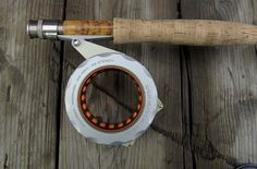 The Dormisch-Absi R2 fly reel review