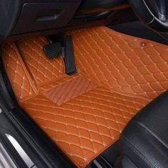calcoman/ía para modelo 3 decoraci/ón para volante de coche Topfit cubierta para volante interior de coche