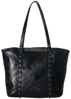 46892bdd948 Patricia Nash Bresimo Tote Tote Handbags Patricia Nash