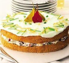 french recipes desserts, healthy dessert recipes easy, hispanic dessert recipes - Easter Cakes, Cookies & Dessert Recipes  by our Italian Grandmas!