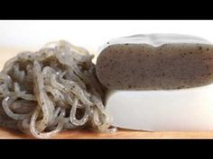 Cheat/Cheat + - YouTube Cheat is an all-natural fiber product made from the Japanese Konnyaku root. Learn more at Xyngular.com