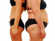 5 Ways You Can Shift Your Body From Fat Storing to Fat Burning Mode. - Page 2 of 5 - health and beauty Put On Weight, Want To Lose Weight, Lose Fat, Best Weight Loss Exercises, Weight Loss Tips, Ovarian Cyst Treatment, Paleo Diet Plan, Visceral Fat, Stubborn Belly Fat