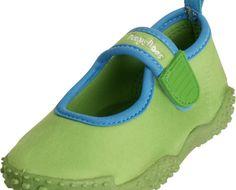 Pohodlí u vody s botičkami Playshoes - sleva až 40% Nabídka vyprší: 28.5.2013 Baby Shoes, Kids, Clothes, Fashion, Young Children, Outfits, Moda, Boys, Clothing