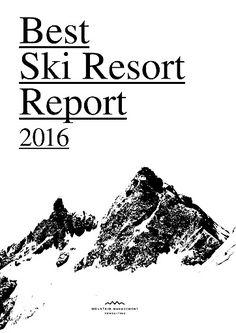 Best Ski Resort-Award 2016: Serfaus-Fiss-Ladis erneut unter den Top 3