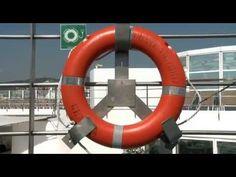 Costa Victoria una storica nave di Costa Crociere oggi di stanza in Oriente, scopritela attraverso il nostro video