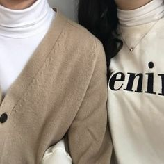 Japanese Aesthetic, Korean Aesthetic, Brown Aesthetic, White Beige, Black And Grey, Cute Apartment, Lisa, Baby Pink Aesthetic, Creme Color