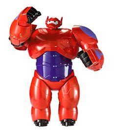 Big Hero 6 15cm Feature Baymax Armoured Figure Big Hero 6 http://www.amazon.co.uk/dp/B00P46K8CU/ref=cm_sw_r_pi_dp_bkpfwb17YMPWG