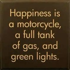 Motorcycle quotes - Yahoo Image Search Results