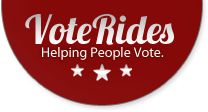 Vote Rideshares - VoteRides.com