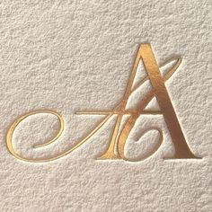 Simple, elegant, modern, or classic, we have every kind of custom monogram design that can be perfectly tailored by our designers for you. Letter C Tattoo, Monogram Tattoo, Monogram Logo, Monogram Letters, Monogram Wallpaper, Alphabet Wallpaper, Wedding Logo Design, Wedding Logos, Stylish Alphabets