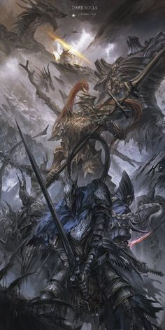Dark Souls,фэндомы,DS персонажи,Artorias The Abysswalker,Dragon . Dark Souls 2, Arte Dark Souls, Dark Souls 3 Knight, Fantasy Kunst, Dark Fantasy Art, Fantasy Artwork, Ornstein Dark Souls, Dark Souls Artorias, Marshmello Wallpapers