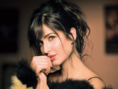 Katrina Kaif has been one of the most sought-after actresses for a very long time. Everything the actress does makes news, which is then eagerly lapped up by all and sundry. Come to think of it, is there anything you don't know about her?  Kats who turns the big 3-0 today does have some more secrets in her closet that we took upon ourselves to reveal to you. Here are some interesting unknown facts about the actress. Don't Miss! Who Makes the Best Jodi with Katrina Kaif?  Image courtesy: ...