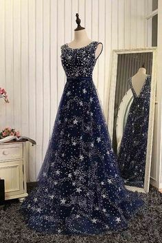 This+dress+could+be+custom+made,+there+are+no+extra+cost+to+do+custom+size+and+color.    Description    1,+Material:+tulle,+lace,+elastic+silk+like+satin,+pongee.    2,+Size:+standard+size+or+custom+size,+if+dress+is+custom+made,+we+need+to+size+as+following    bust______+cm/inch    waist______cm...