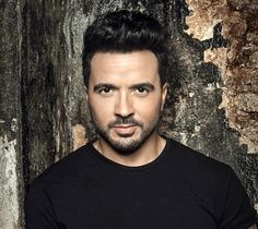 Award-winning singer, songwriter, producer, musician and philanthropist Luis Fonsi is returning to Las Vegas for a performance inside the intimate Pearl Concert Latin Music Artists, Puerto Rican Singers, Latin Men, September 8, Daddy Yankee, Love Me Forever, Pop Singers, Wedding Book, Music Love