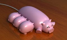 Google Image Result for http://www.gadgetreview.com/wp-content/uploads/2012/01/Pig-USB-Hub.jpg