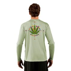 Colorado 420 Lifestyle Gear as Unique as You! Colorado NativeWear captures the true essence of the Rocky Mountain experience. Whether you're hiking a