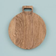 Mango Wood Large Round Cutting Board | Magnolia Large Cutting Board, Wood Cutting Boards, Clint Harp, Silos Baking Co, Prep Kitchen, Kitchen Ideas, Chip And Joanna Gaines, Gadget Gifts, Layered Cuts