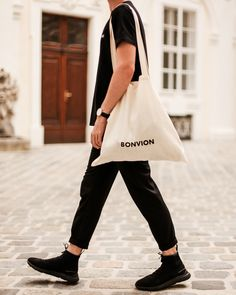 Luxury Store, Cotton Logo, Ethical Fashion, Cotton Tote Bags, Hungary, Canvas Tote Bags, Designers, Canvas Prints, Shopping