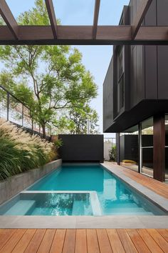 https://homes.nine.com.au/2018/01/25/16/50/coolest-pools-in-australia-as-voted-by-you/8