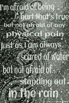 Jack White lyrics