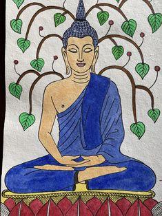 100 Buddha Art Ideas In 2021 Buddha Art Buddha Painting Buddha Art Painting