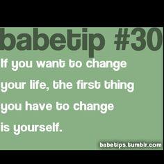 babetip #30.