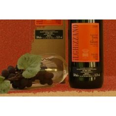 """""""Tenuta di Ghizzano"""" IL GHIZZANO 2009 - MAGNUM - IGT Tuscany Red Wine produced with grapes from organic agriculture"""