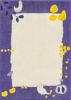 【用紙】わら半紙【色】紫・黄.jpg