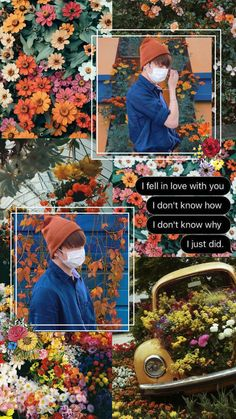 credit to rightful owner/owners. repost by starr. do not delete. K Wallpaper, Lock Screen Wallpaper, Jungkook Aesthetic, Kpop Aesthetic, Aesthetic Collage, Namjoon, Taehyung, Seokjin, Bts Bangtan Boy