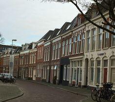 Houses Groningen
