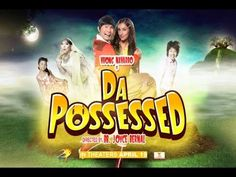 Pinoy Horror Movie // Da Possessed (2014) [FULL TAGALOG MOVIE] - YouTube Tagalog, Pinoy, Horror Movies, Music, Youtube, Horror Films, Musica, Musik, Muziek
