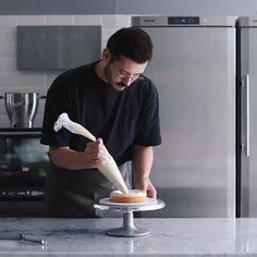 """Forme ronde feuille acier cookie gâteau cutter 1/"""" deep set de 6-décoration outil"""