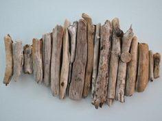 driftwood wood