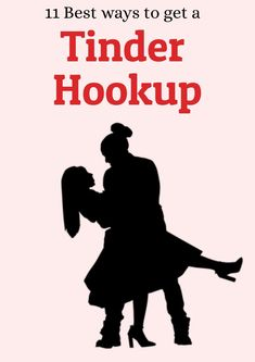 is tango a hookup site