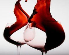 VINO E BENESSERE, leggi il nostro blog! http://essereobenessere.altervista.org/vino-e-benessere/