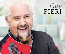 celebrity chefs - Google Search