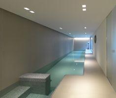 Laminam - Thin ceramic tiles for floors, walls and exteriors.
