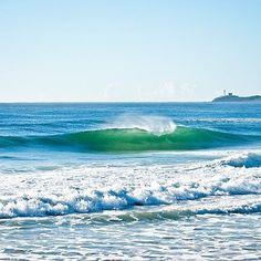 Mooloolaba Beach - Sunshine Coast, Australia - photo by Liquid Movement