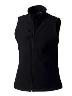 Ladies` Soft Shell Gilet - http://www.reklaamkingitus.com/et/softshell_est/69450/Ladies%60+Soft+Shell+Gilet-PRFR001073.html